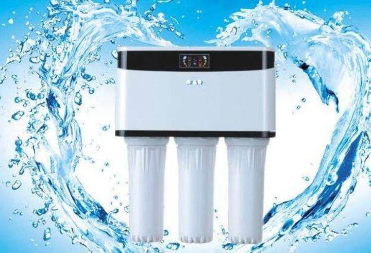 Global water purifier market was valued at 36.35 Billion US$ in 2018 and is projected to reach 56.77 Billion US$ by 2024