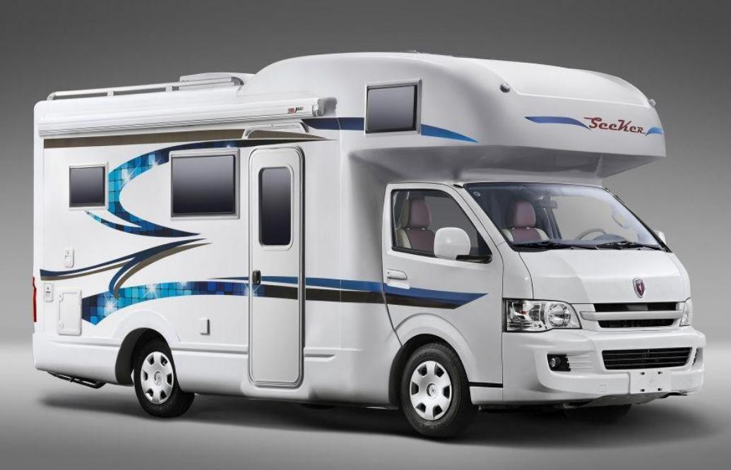 Global consumption of recreational vehicle is 742570 unit in 2019 and is projected to reach 1059925 unit by 2025