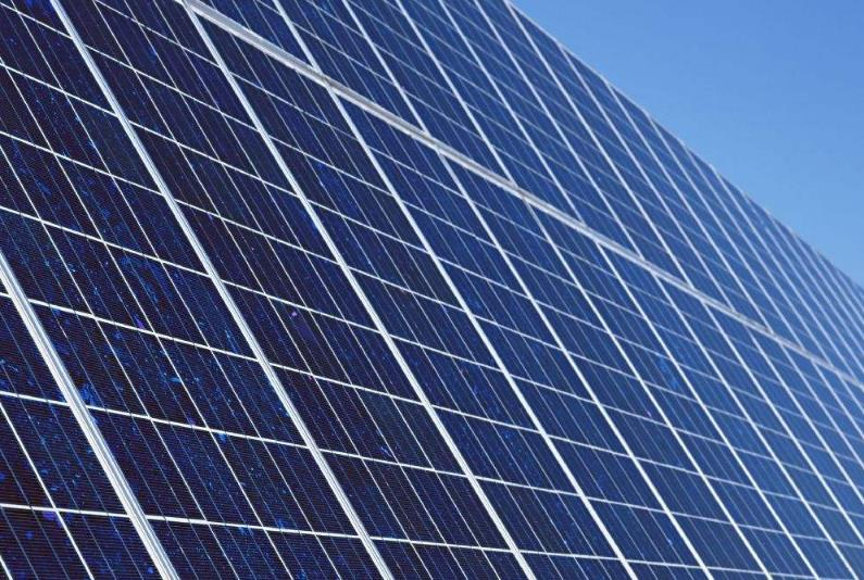 It is expected that the compound annual growth rate of global photovoltaic glass output will be around 7.9% in the next ten years